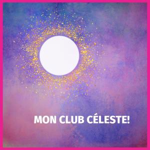Club céleste