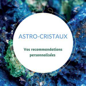 astro-cristaux-par-mademoiselle-lili