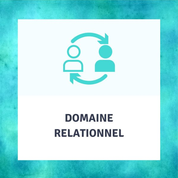 domaine-relationnel-mademoiselle-lili-